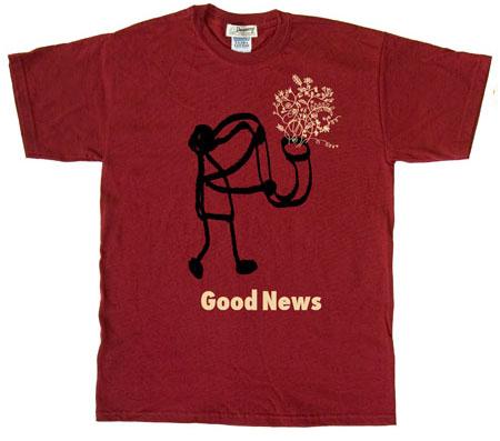 Good News2