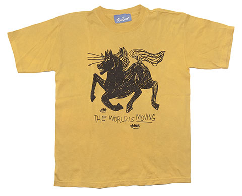 the-world-is-moving-yellow