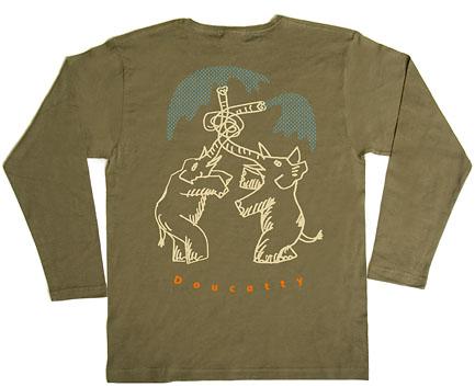 United Elephants