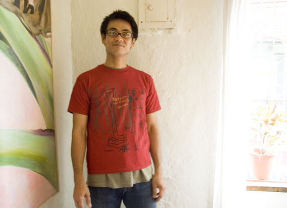 gallery02307