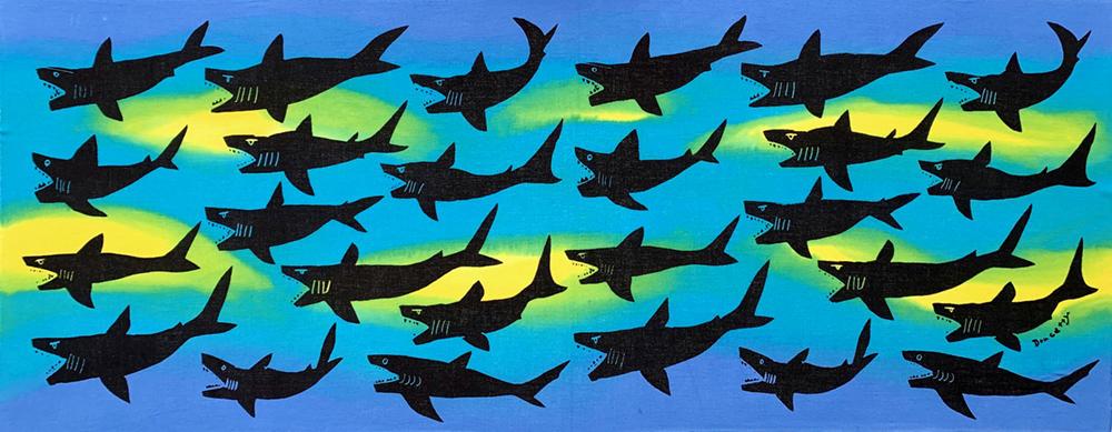サメ11.26.03
