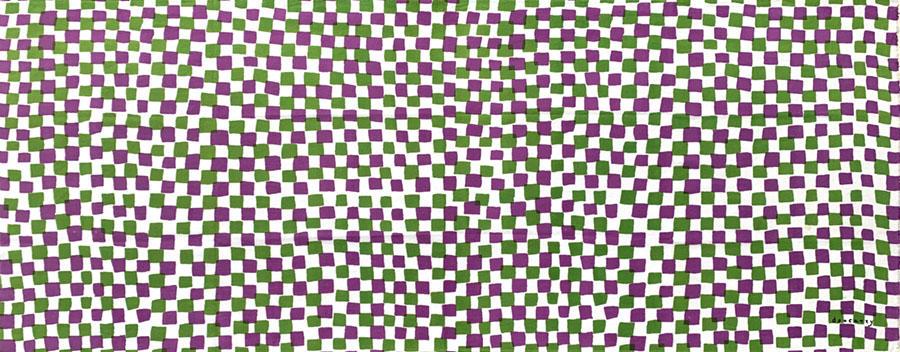 すみれちゃん<br />violet<br />