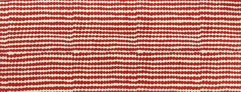小ダンゴ 赤<br>syoudango red