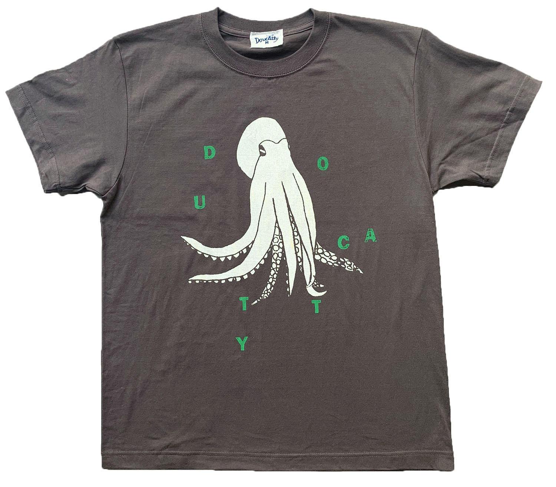 octopus4
