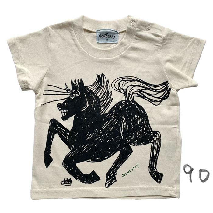 黒馬くん  black_horse 90