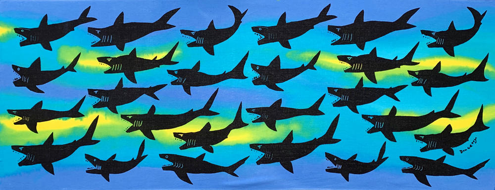 サメ11.26.01