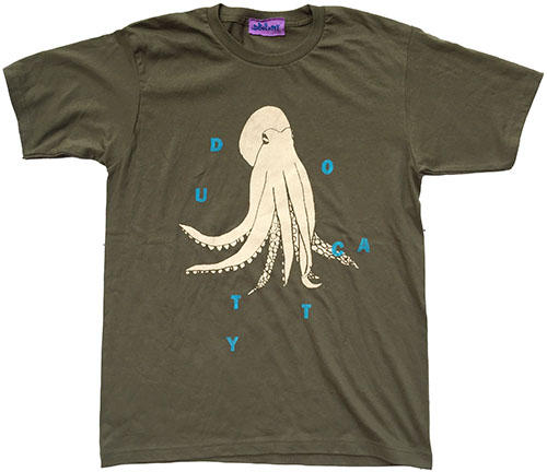 Octopus3